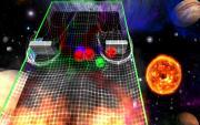 Cubemetry Wars HD