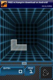Blockx 3D
