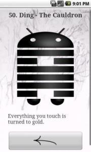 eChing Lite
