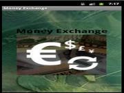 MoneyExchangeFree