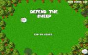 DefendTheSheep