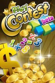 PlayContest