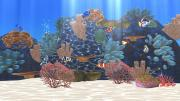 Aquarium Sim