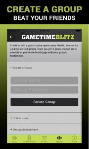 GametimeBlitz
