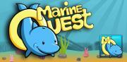 Marine Quest