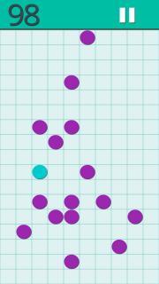 Circle Clash
