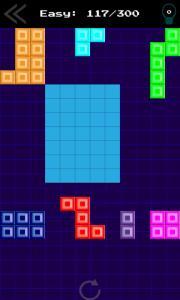 Block Puzzle Kings