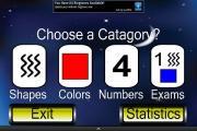 Psychic Card IQ