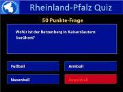 Wer wird Rheinland-Pfaelzer