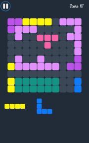 10 x Blocks