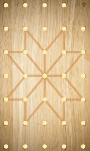 GeoBoard for kids