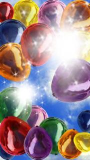 BalloonMaker