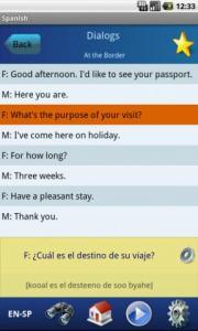 Spanish (Free)