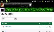 WSL Football