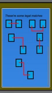 Kyodai Game