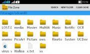 DesktopDroidx