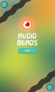 Avoid Beads