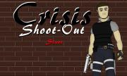 Crisis Shoot Out