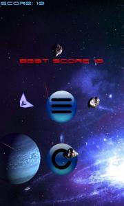 SpaceEx