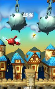 DragonDipper