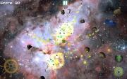 Satellite Assault
