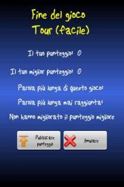 Letrix Italiano