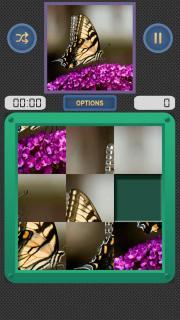 Puzzle Me (free)