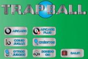 Trap Ball Plus Edición Billar