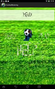 FootballBraining