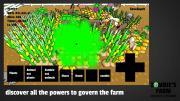 zombie's farm
