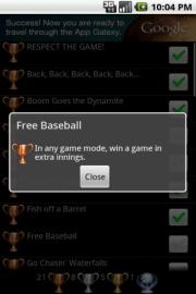 Trophies 4 MLB 2012 The Show