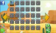 Puzzle Jewel Free