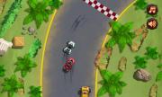 Drift Race V8