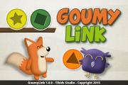GoumyLink