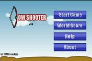 BowShooter Lite