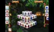 Fairy Mahjong Valentine Free