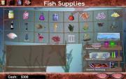 My Fishy Business