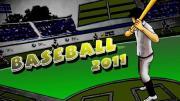 BaseBall2011 Pro
