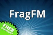 Fragfm