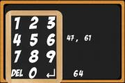 Logic Math Quiz