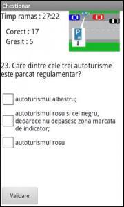 Scoala Auto Pro