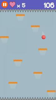 Bounce HD