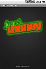 jaavo Money pro