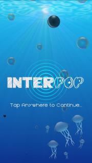 InterPop