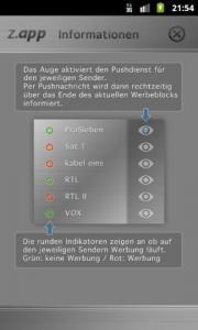 Z.app