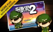 Save The Army 2