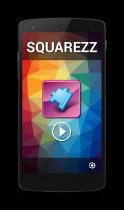 Squarezz Free