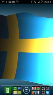 Virtual Flag