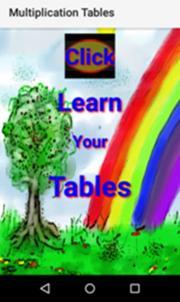 Tables Blaster