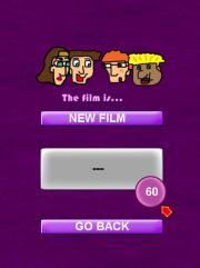 Listillos Films